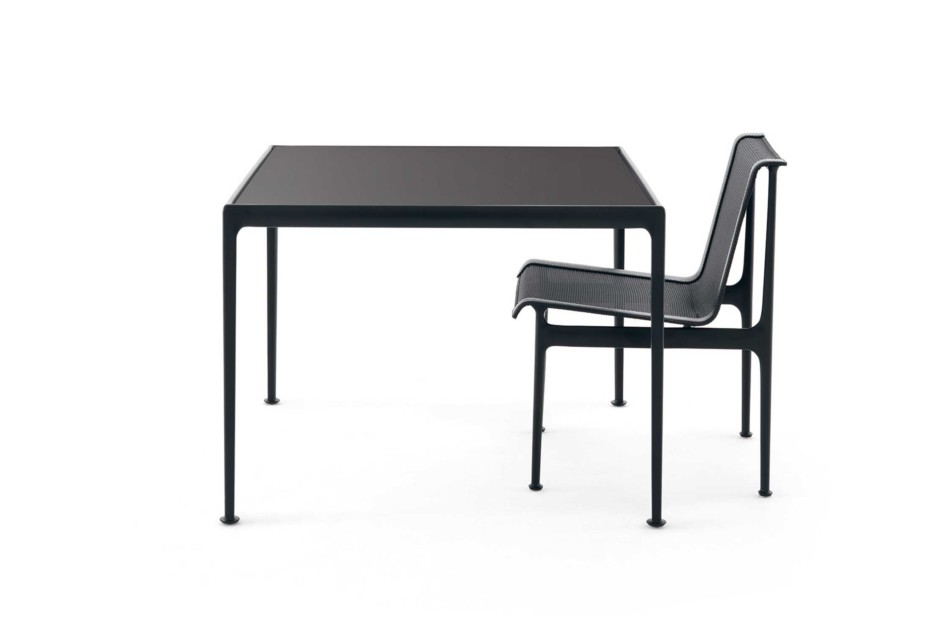 1966 Table