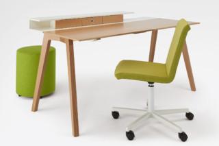 TABLE.H   von  König + Neurath