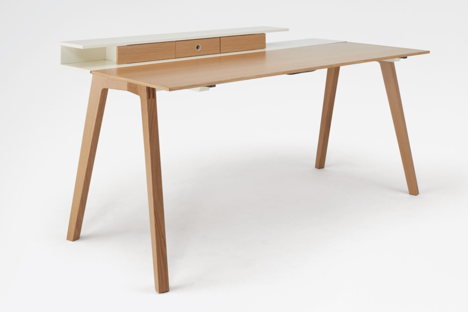 TABLE.H