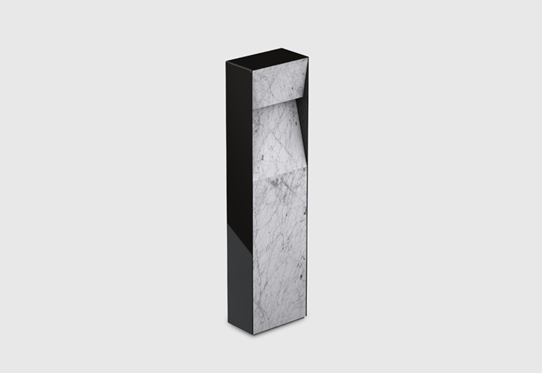 Raga horizontal  by  Kreon