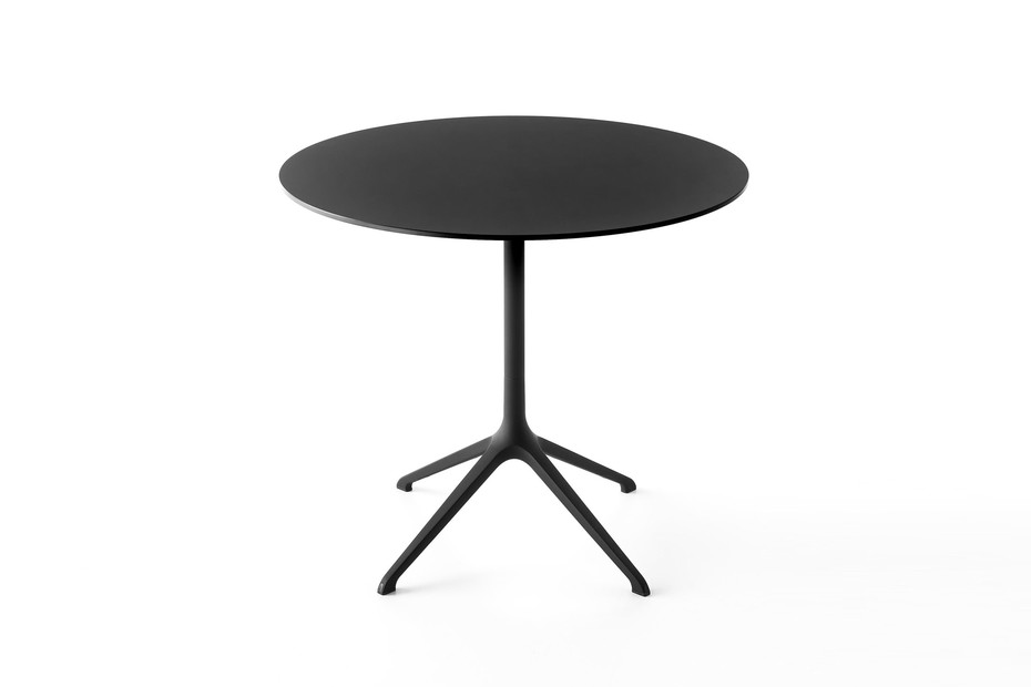 Elephant Table rund