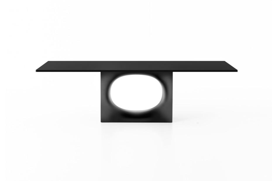 Holo Tisch