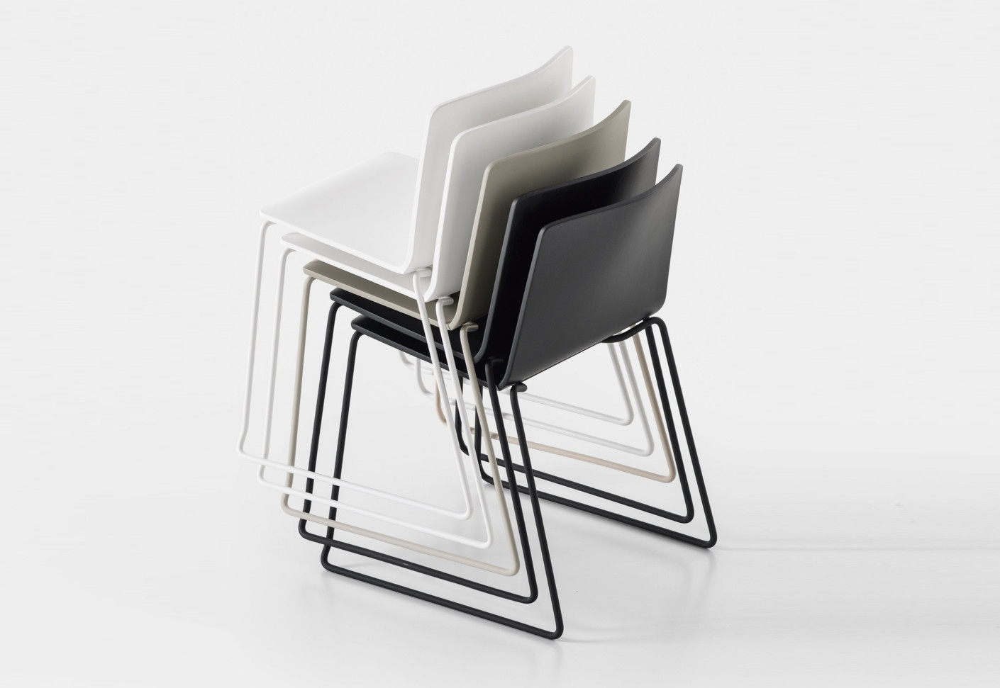 Rama for palau 2016 lounge chair - Rama For Palau 2016 Lounge Chair 73
