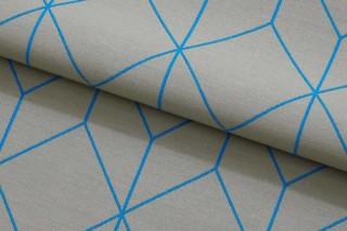 Bright Cube  by  Kvadrat