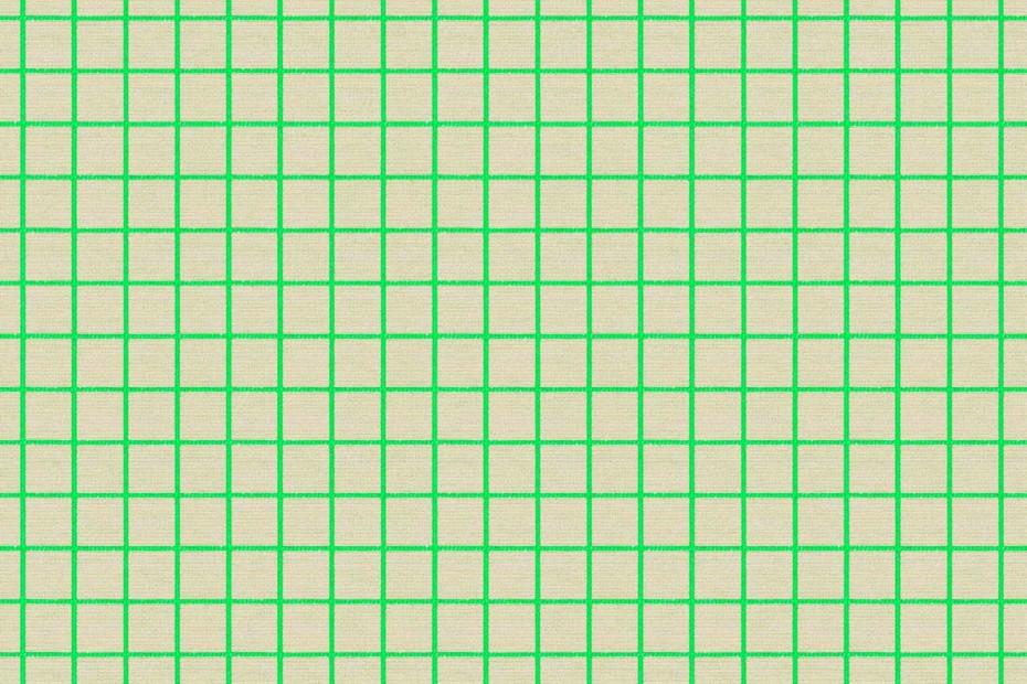 Bright Grid