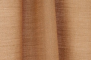 Ginger 2  by  Kvadrat