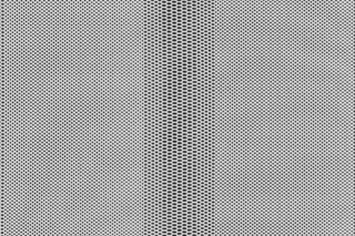 Lift  von  Kvadrat