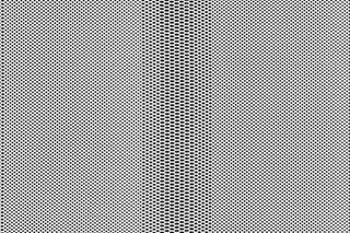 Lift  by  Kvadrat