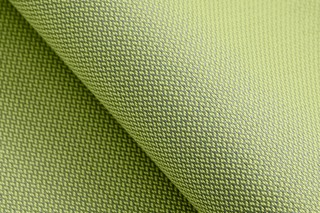 Revive 1  by  Kvadrat