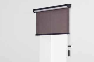Roller Blinds  by  Kvadrat