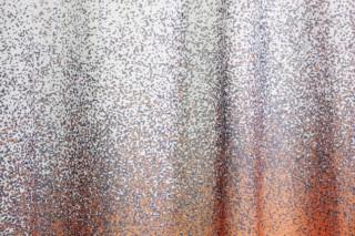 Sparkling  by  Kvadrat