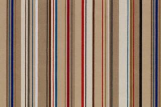Velvet Stripes  von  Kvadrat