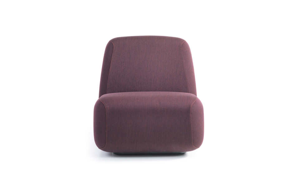 Aperi easy chair