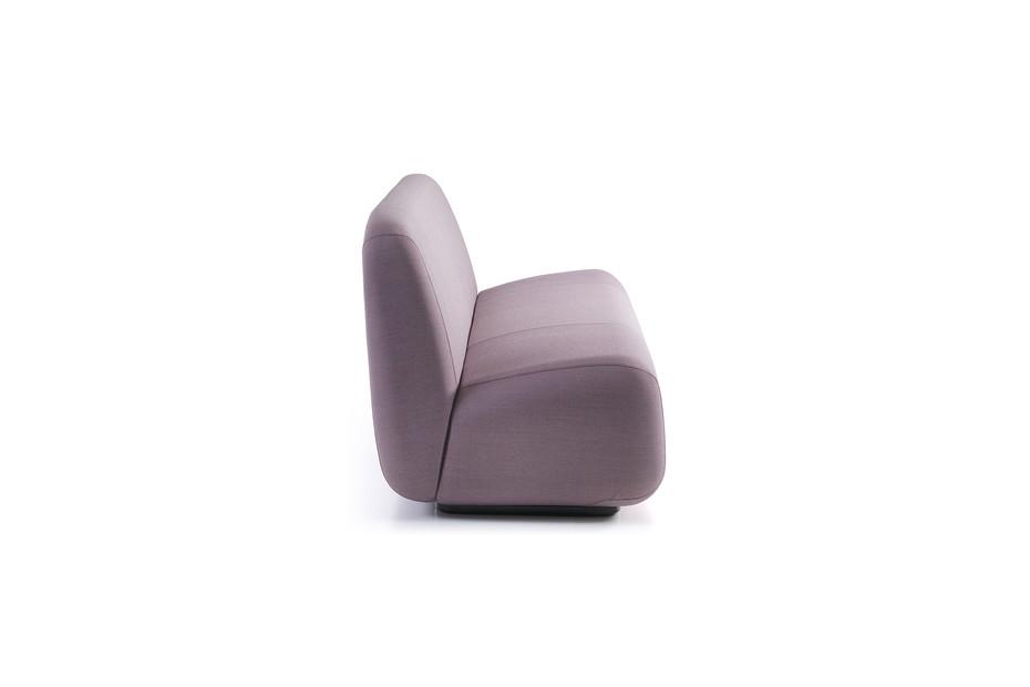 Aperi 3-Sitzer