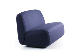 Aperi 2-Sitzer  von  Lammhults