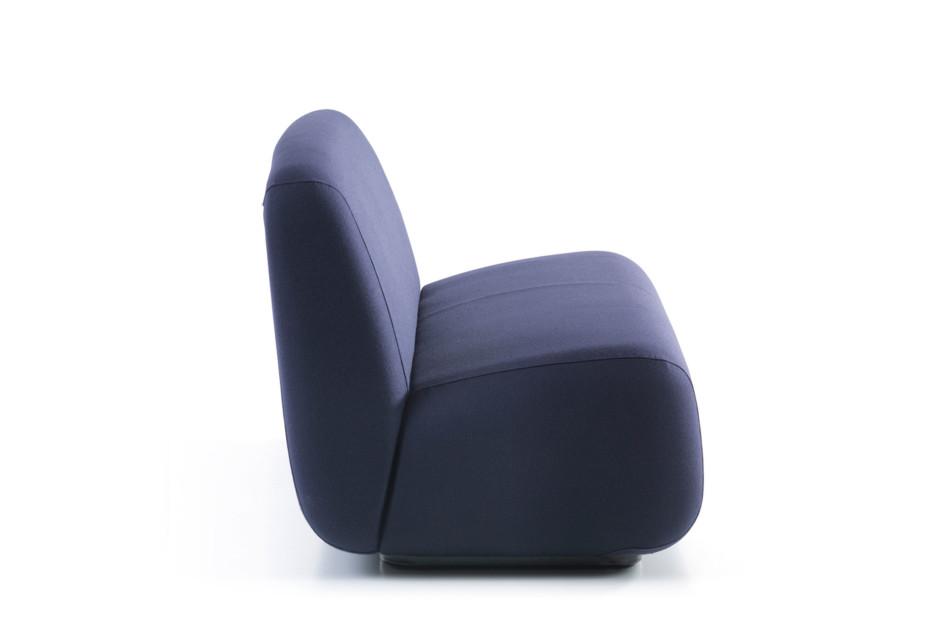 Aperi 2-Sitzer