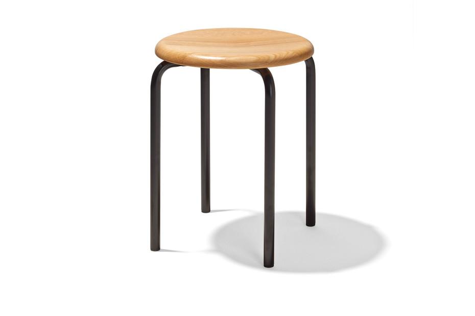 Tom stool