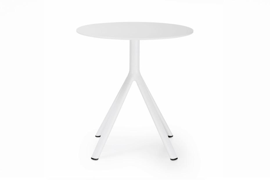 Fork bar table