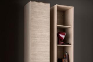 Boutique Cupboard  by  Laufen