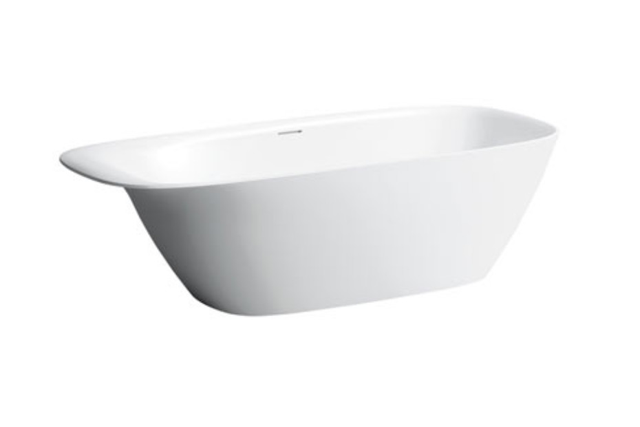 Ino bathtub