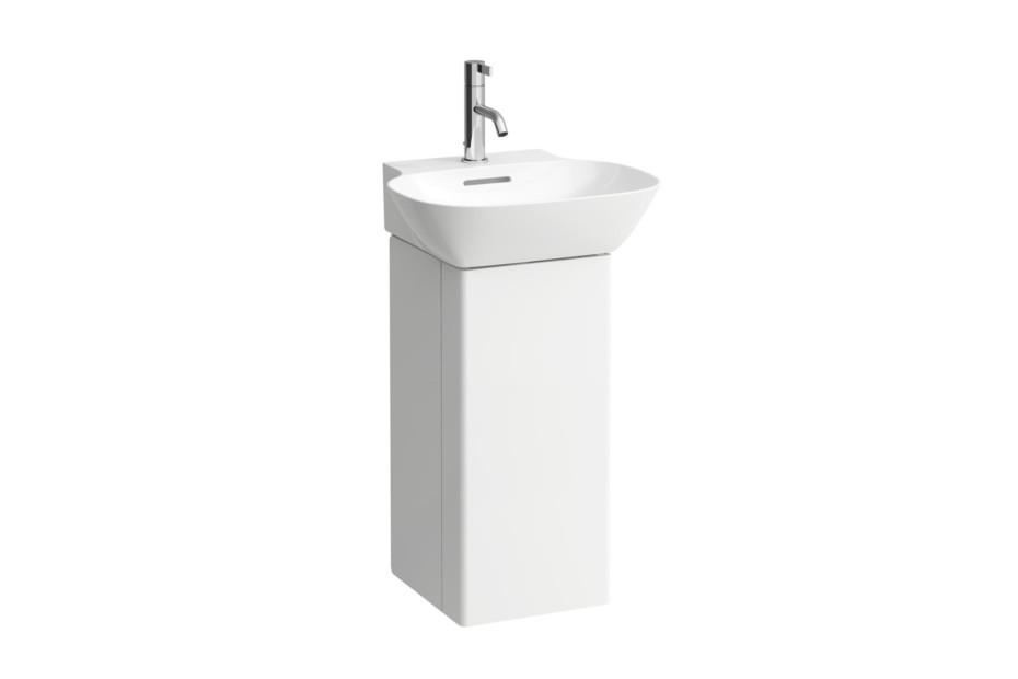 Ino Cabinet for Washbasin