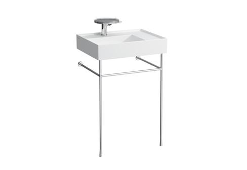 Kartell by Laufen floor standing washbasin  Kartell by Laufen floor  standing washbasin by Laufen STYLEPARK. Standard Height Of Wash Basin From Floor