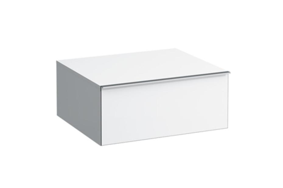 SaphirKeramik Space Vanity unit