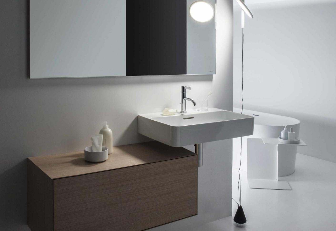 saphirkeramik val tray by laufen stylepark. Black Bedroom Furniture Sets. Home Design Ideas