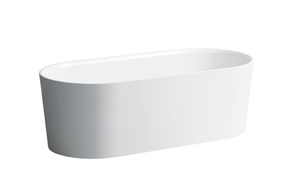 Val bathtub
