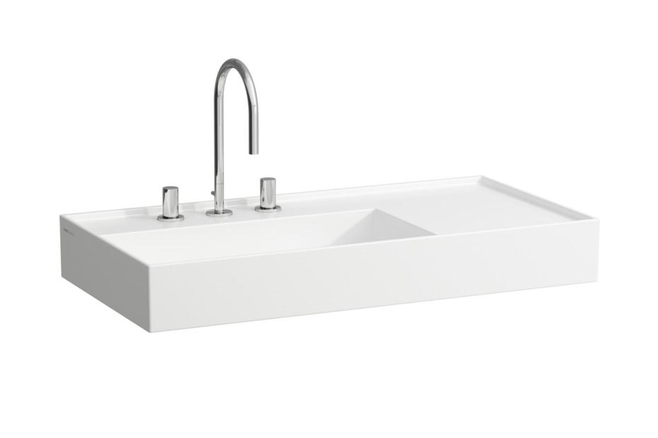 waschtisch ablauf mit ablauf with waschtisch ablauf cool intakter siphon am waschbecken foto. Black Bedroom Furniture Sets. Home Design Ideas