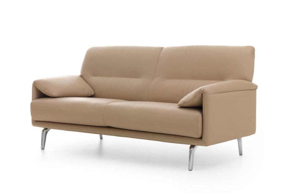 Bora Balanza 3-Sitzer
