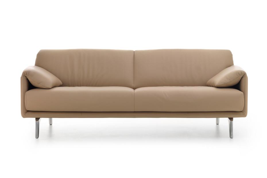 Bora Balanza 3,5-Sitzer