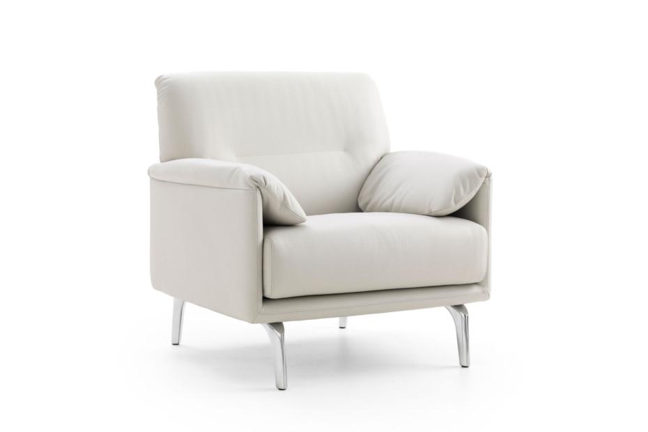 Bora Balanza armchair