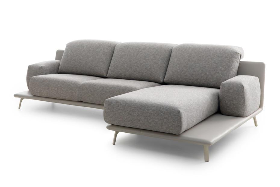 Paleta Sofa