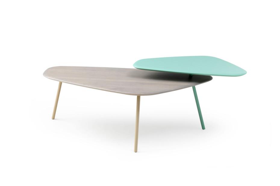 Tilio salon table