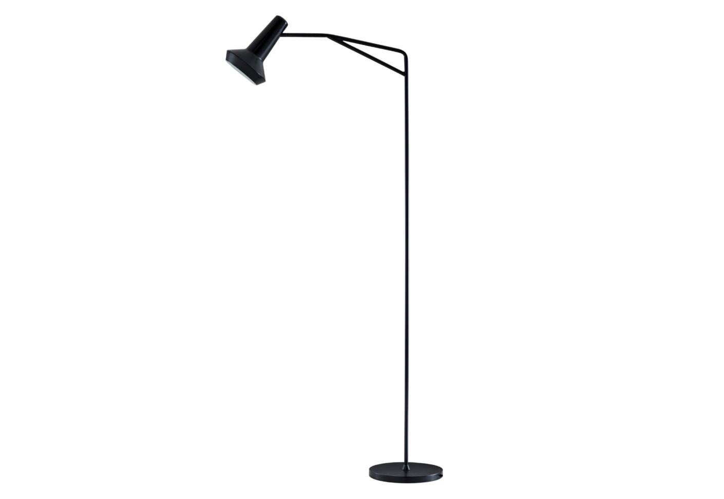Amis de jean floor lamp by ligne roset stylepark aloadofball Choice Image