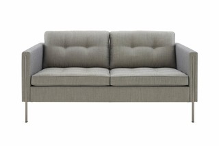 ANDY 2 seater  by  ligne roset