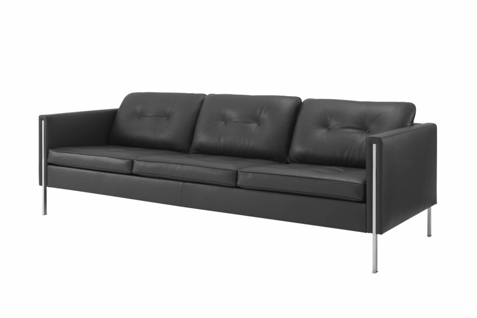 ANDY 3 seater