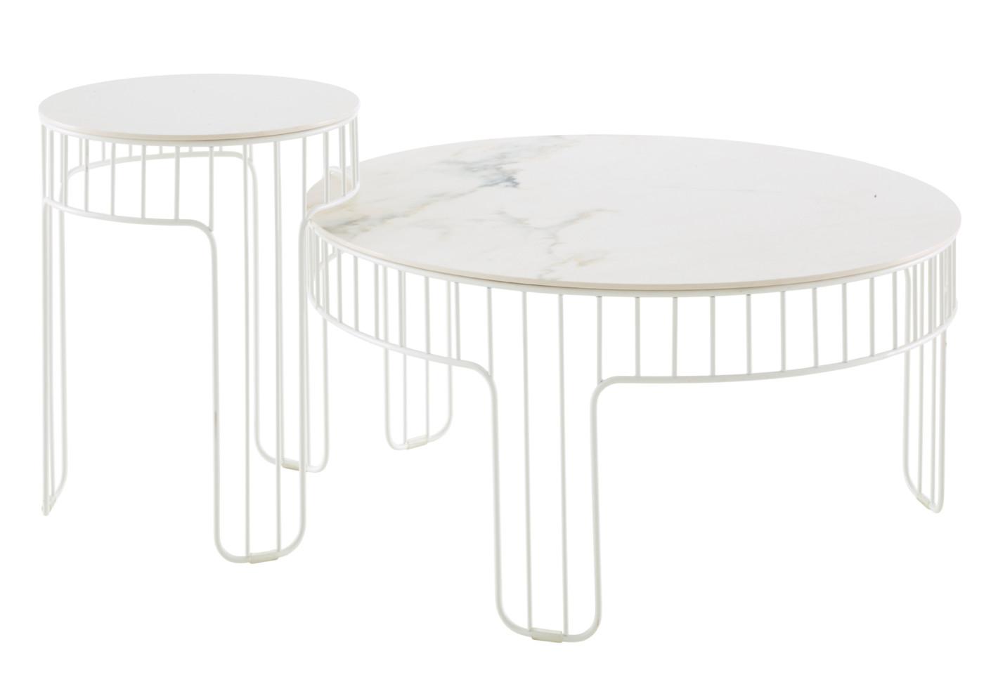 cadence couchtisch von ligne roset stylepark. Black Bedroom Furniture Sets. Home Design Ideas