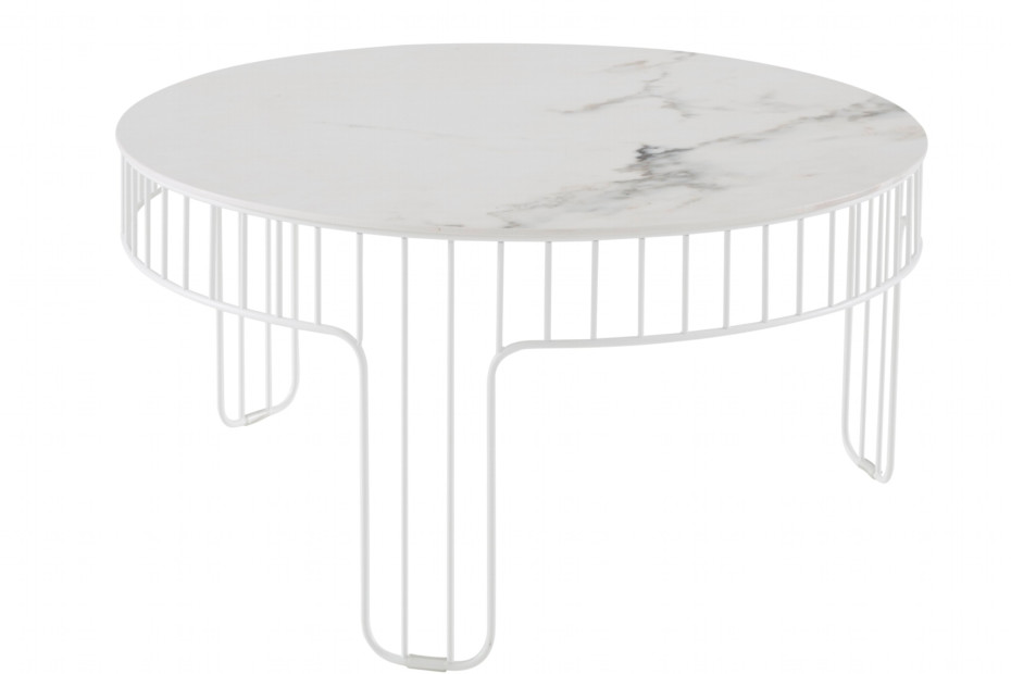 CADENCE coffee table