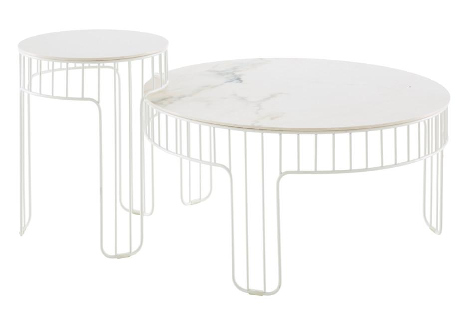 CADENCE side table
