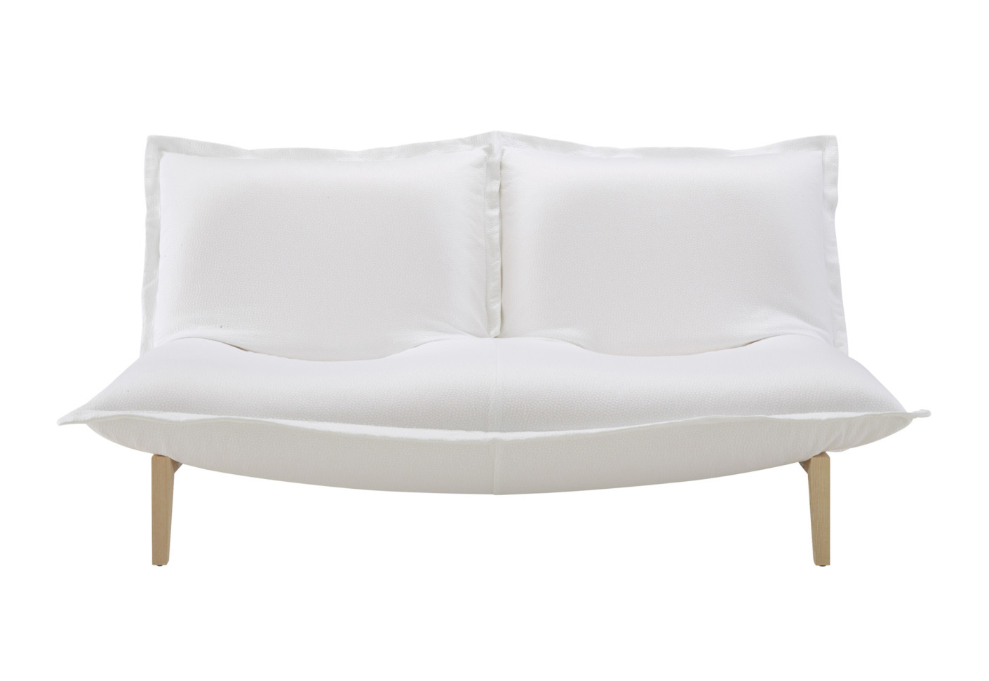 Calin Sofa Solid Wood By Ligne Roset Stylepark