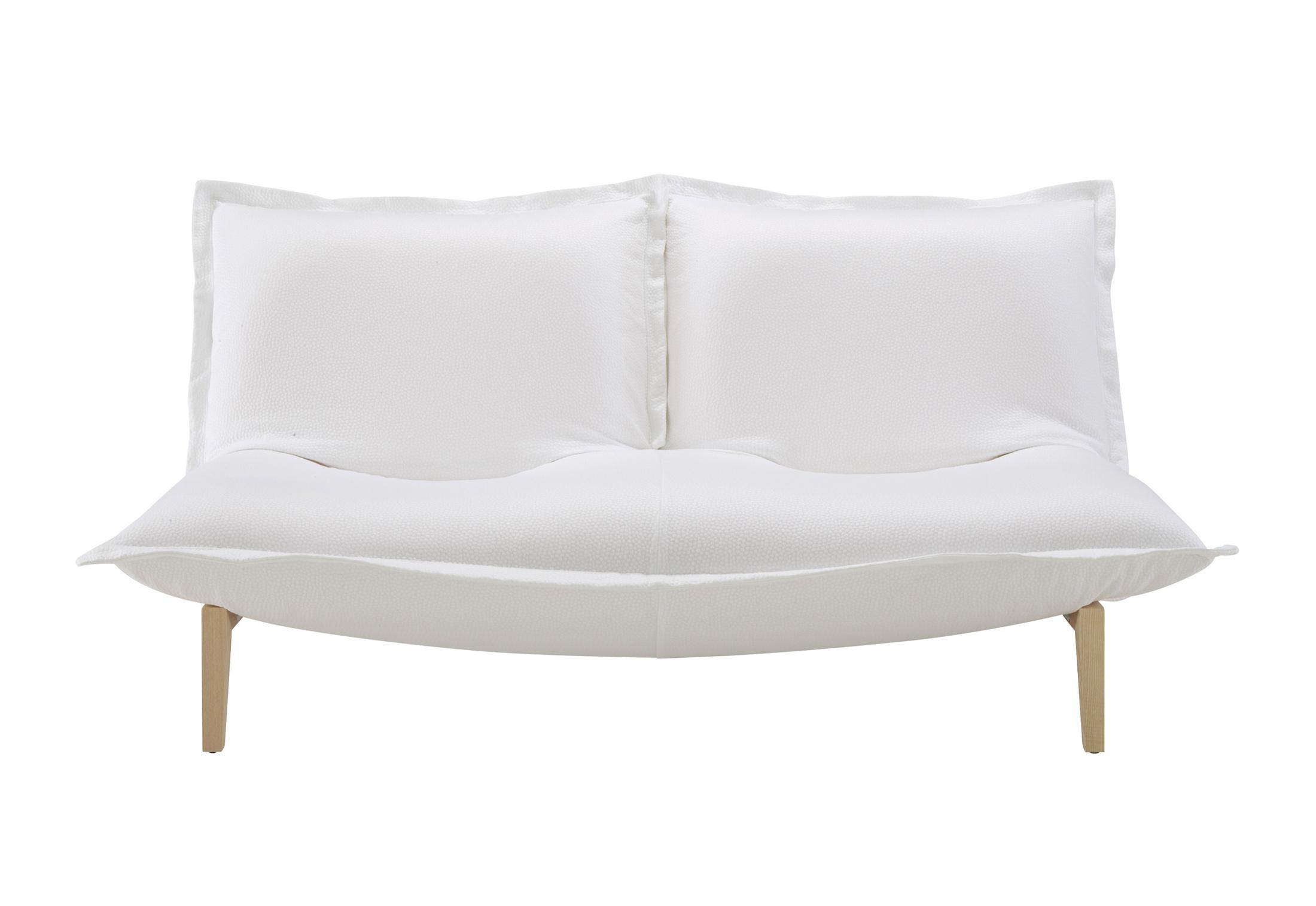 Calin Sofa Solid Wood By Ligne Roset Stylepark