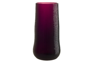 CAR LIGHT vase  by  ligne roset