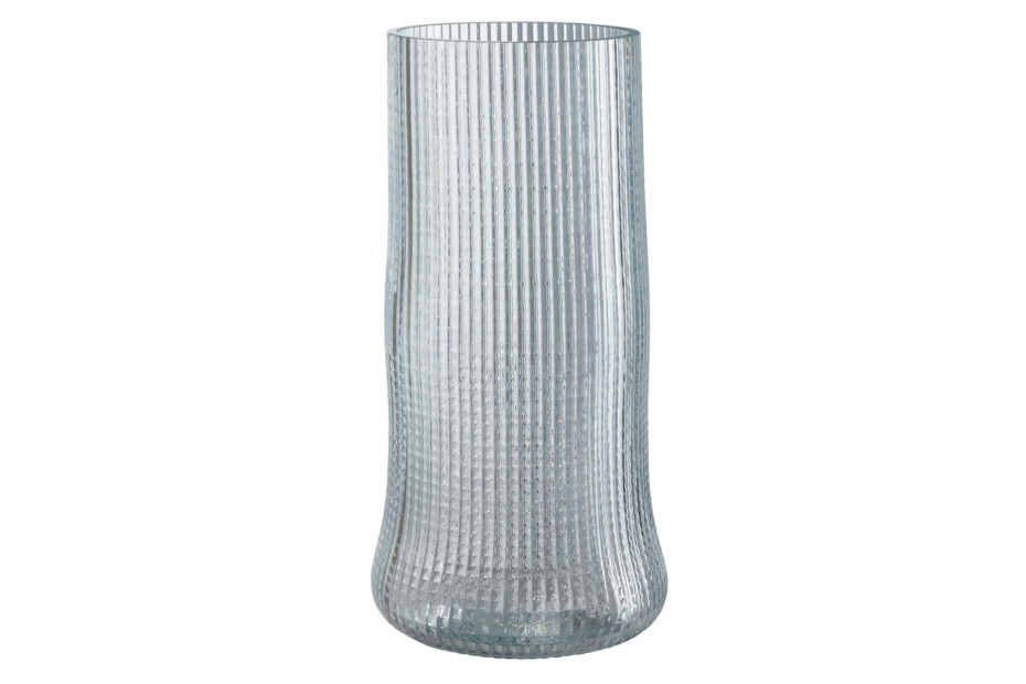 CAR LIGHT vase