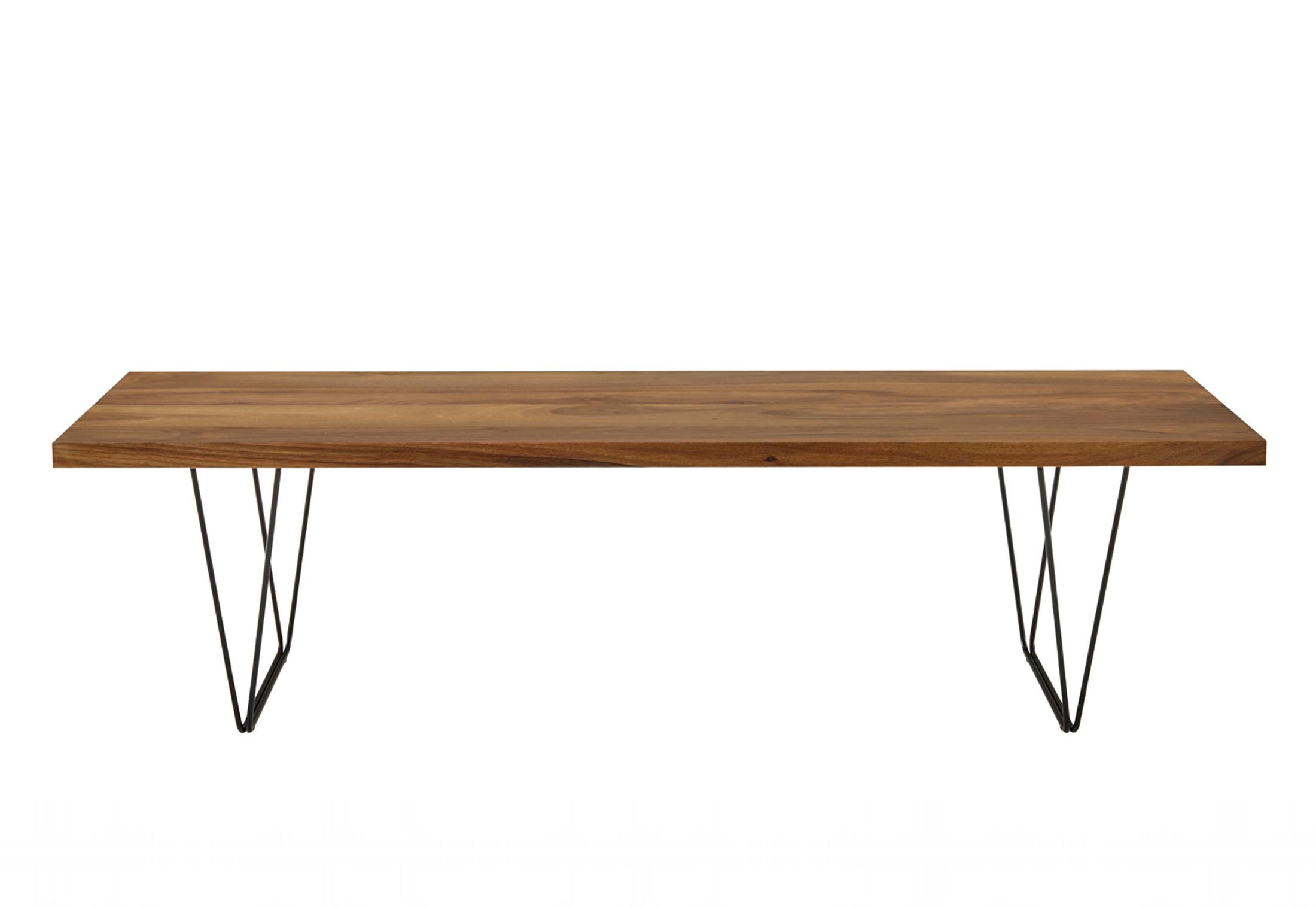 Nakashima Coffee Table Images Burl Wood Tables Mid