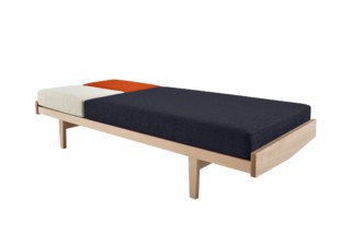DAYBED  by  ligne roset