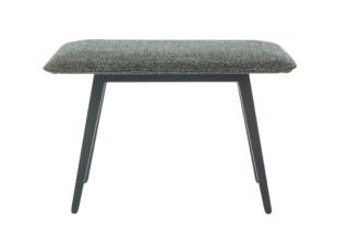 ELSA footstool  by  ligne roset