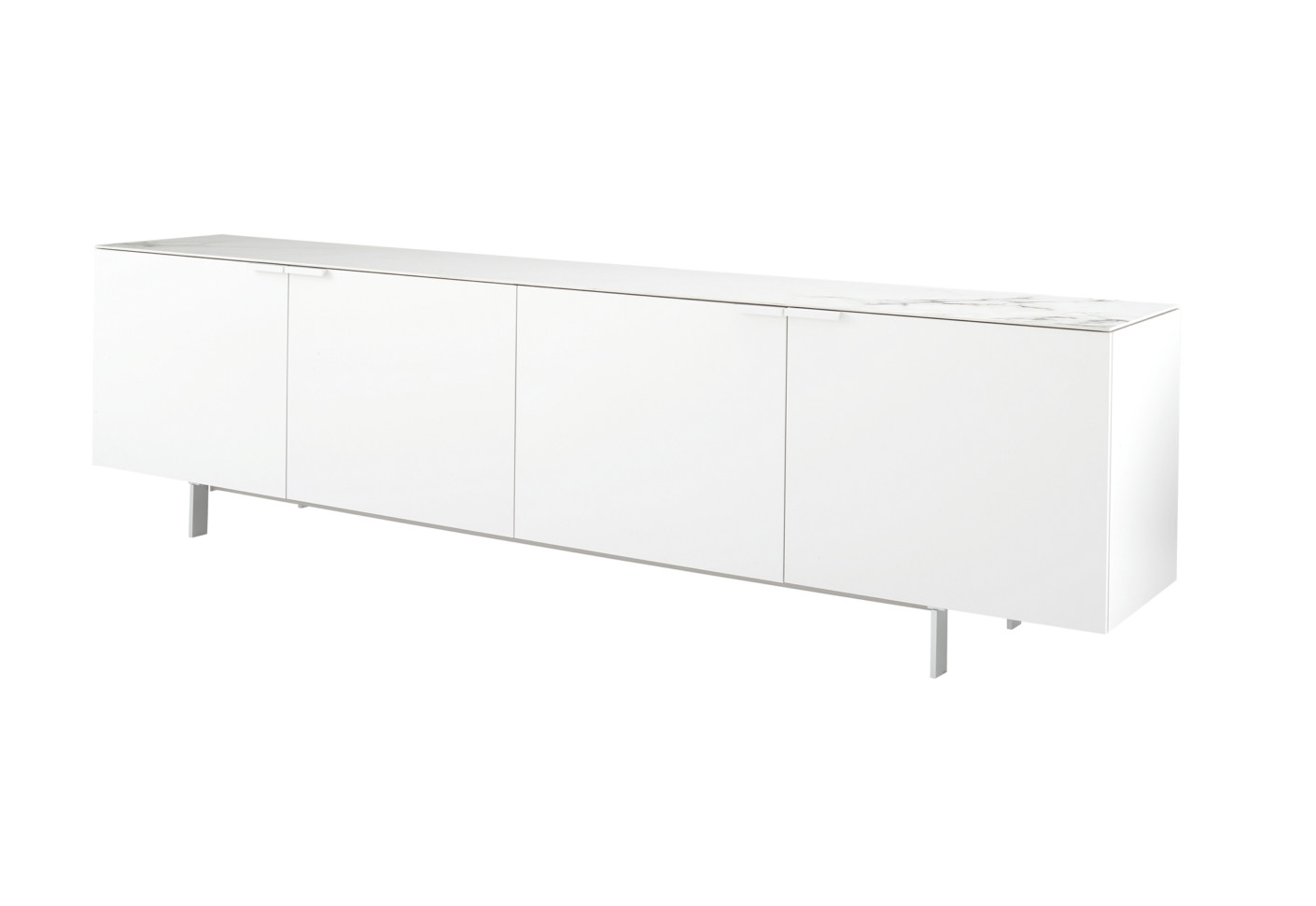 everywhere sideboard by ligne roset stylepark. Black Bedroom Furniture Sets. Home Design Ideas