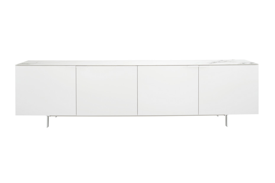 EVERYWHERE sideboard